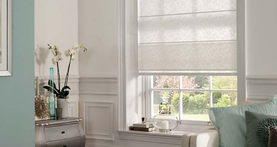 01_main_image_prestige_blinds