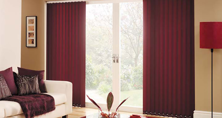 09_main_image_prestige_blinds