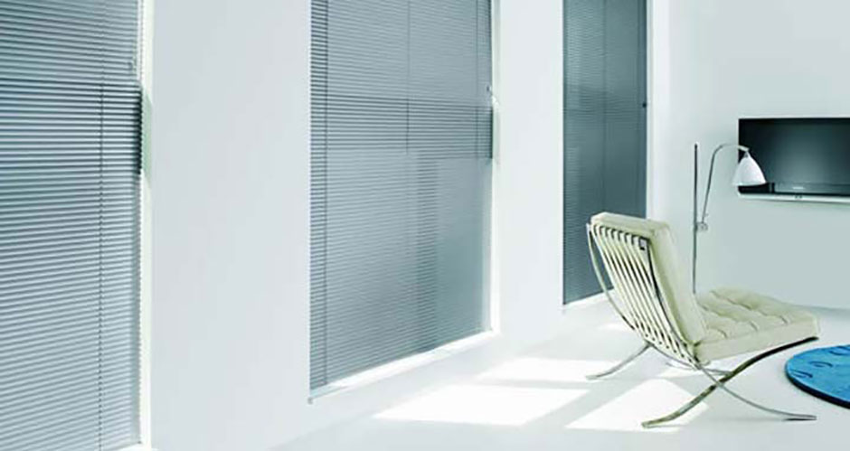 10_main_image_prestige_blinds