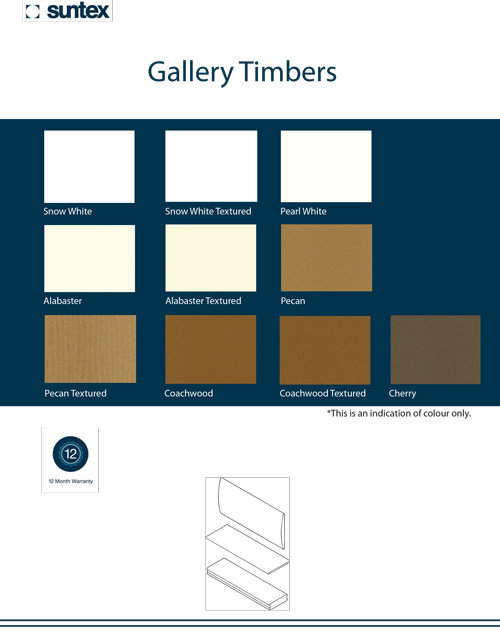 gallery-colours-500a