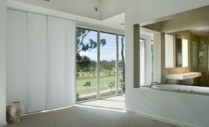 panel_glides_bathroom_prestige_blinds_awnings