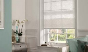 roman_blinds-prestige_blinds