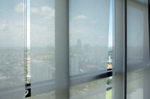 trade_commercial_prestige_blinds_awnings