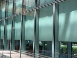 trade_commercial_roller_blinds_blg_prestige_blinds