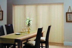 vertical_blinds1_prestige_blinds