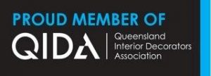 QIDA-Member-Button