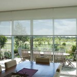02_main_image_prestige_blinds
