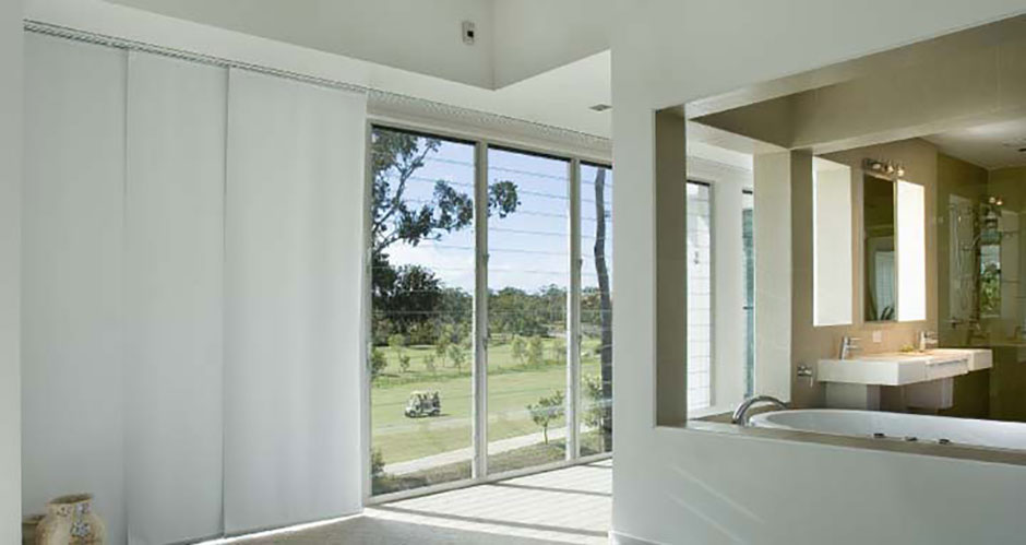 08_main_image_prestige_blinds