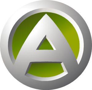 Abra Aluminium