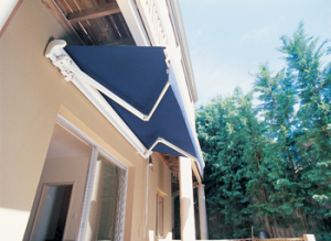 Awning1_cropped