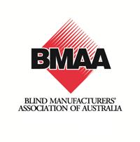 BMAA-Logo-210