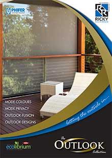 Outlook-Brochure