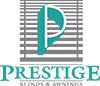 Prestige-Blinds