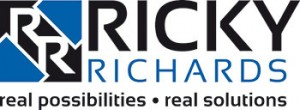 Ricky-Richards-Logo-sm