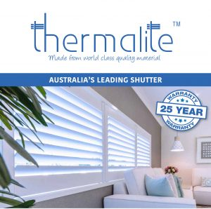Thermalite-Brochure 2016