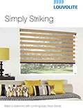 Vision-Blinds-Brochure