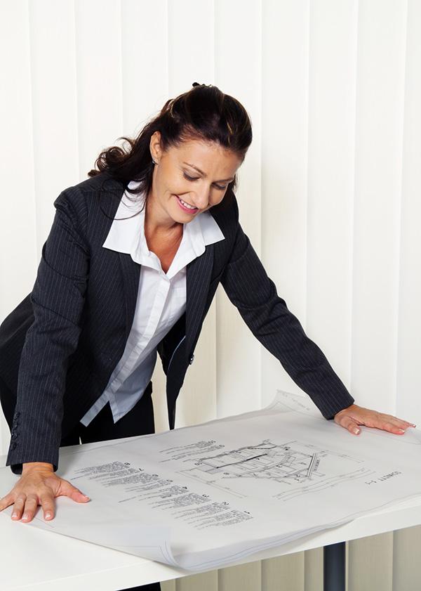 architect-building-plan-600w