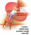 cords-and-blinds-safety-alert