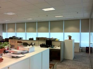 motorisation_dual-rollers-office-situation-prestige_blinds