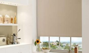 roller_blinds_prestige_blinds