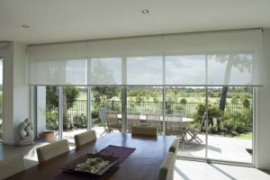sunscreen_blinds_mesh_roller_blinds_prestige_blinds