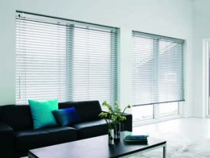 venetian_blinds3_prestige_blinds