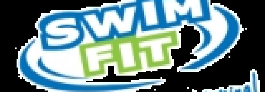 SwimFit Nerang