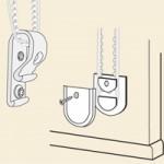 cord-clips