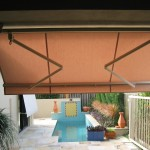 2-awnings