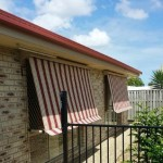 3-awnings