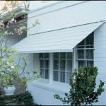 4-awnings