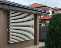 Aluminium Awnings Fabric Awnings And Outdoor Blinds Prestige Blinds